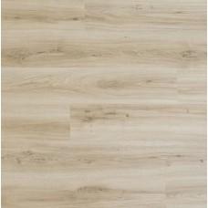 Fine Floor Wood Дуб Ла-Пас FF-1579