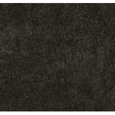 Fine Floor Stone New Лаго-Верде FF-1592