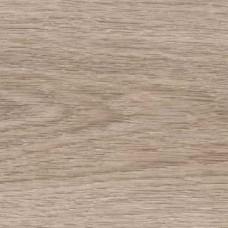 Fine Floor Light Дуб Леффа FF-1326
