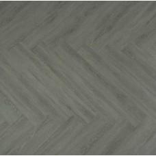 Fine Floor Gear Дуб Лосаль FF-1811