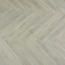 Fine Floor Gear Дуб Марина Бэй FF-1801