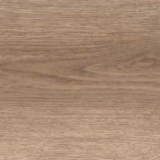 Fine Floor Light Дуб Мидфилд FF-1334