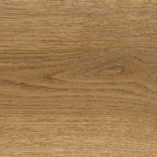 Fine Floor Light Дуб Милпорт FF-1336