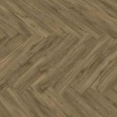 Fine Floor Gear Дуб Муджелло FF-1809