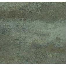 Fine Floor Stone New Онтарио FF-1543