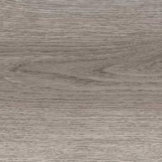 Fine Floor Light Дуб Ролен FF-1324