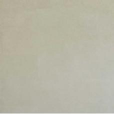 Fine Floor Stone New Сан Вито FF-1590