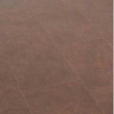 Fine Floor Stone New Санторини FF-1593