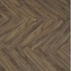 Fine Floor Gear Дуб Сарта FF-1813