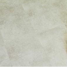 Fine Floor Stone New Шато Де Брезе FF-1553