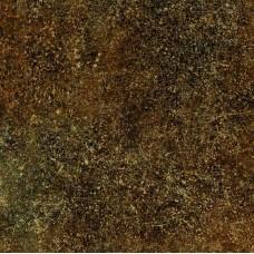 Fine Floor Stone New Шато Де Фуа FF-1558
