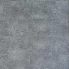 Fine Floor Stone New Шато Де Лош FF-1559