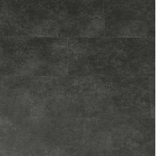 Fine Floor Stone New Шато Миранда FF-1555