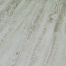 Fine Floor Wood Венге Биоко FF-1563