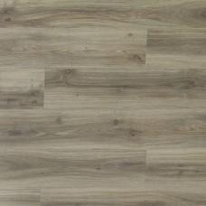 Fine Floor Wood Дуб Вестерос FF-1560