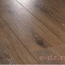 Oak Smoked (Дуб Копченый) 6034-310
