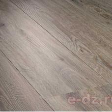 Oak Nordik (Дуб Нордик) 6039-318