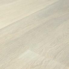 Паркетная доска Дуб GREY VANILLA Браш Матовый Лак 10х148х1860 мм