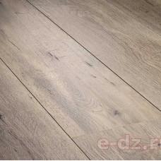 Oak Grey-Blue (Дуб Серо-Голубой) 6036-315