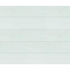 Ламинат ALLOC 4201 Сосна Беленая