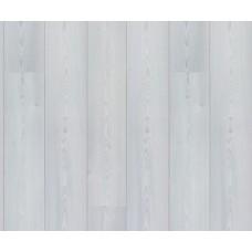 Ламинат ALLOC 4211 Сосна Серебряная