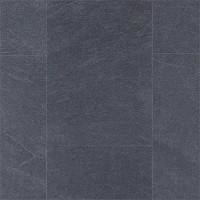 Ламинат ALLOC 7620 Черный Сланец