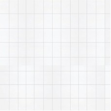 7942 Белый Снег GF 20х30, TS 20x30