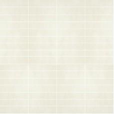 7936 Оксид Белый OX 60х15