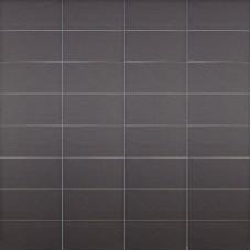 7233 Серый Сланец SF 60х30