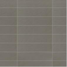 7236 Сланец Серый SF 60x30