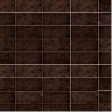 7893 Темный Кузко 60х30