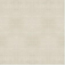 7923 Теплый Серый SF 60x30