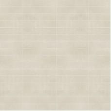 7926 Теплый Серый SF 60x15