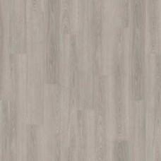 Ламинат Haro Tritty 100 дуб светло-серый 527077