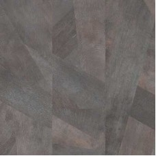 Ламинат WINEO Оками LA016M5