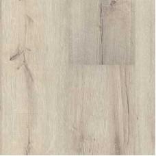 Ламинат WINEO Дуб Тирольский Белый LA046LV2